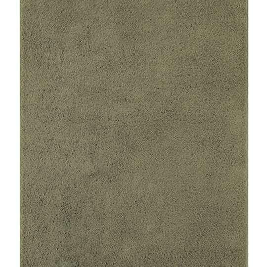 Villeroy & Boch - One Collection Handtuch grün