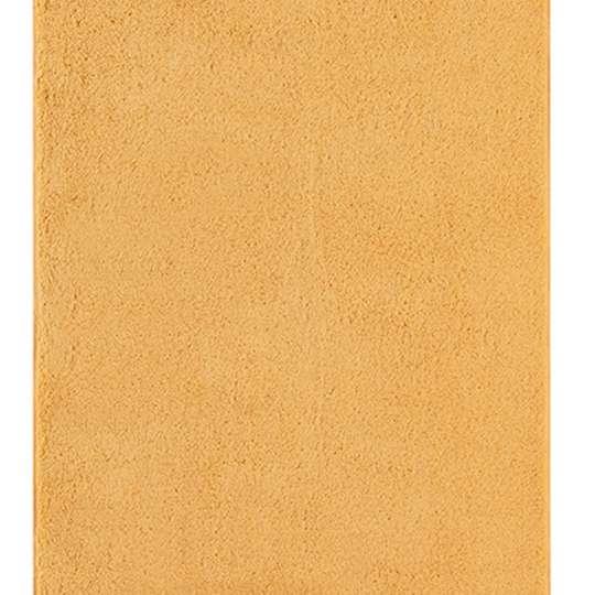 Villeroy & Boch - One Collection Handtuch gelb