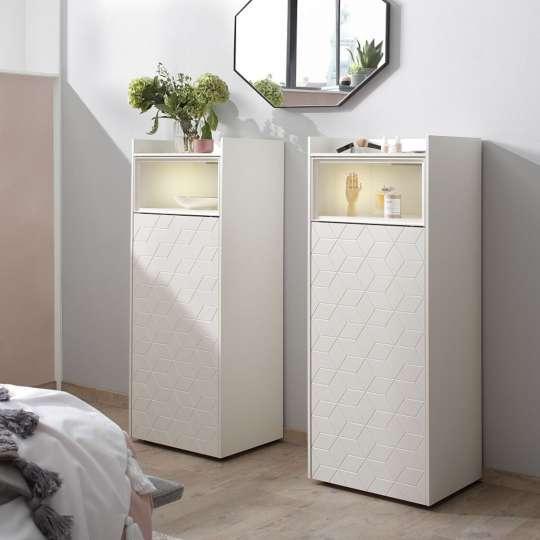 Villeroy & Boch Schlafzimmer