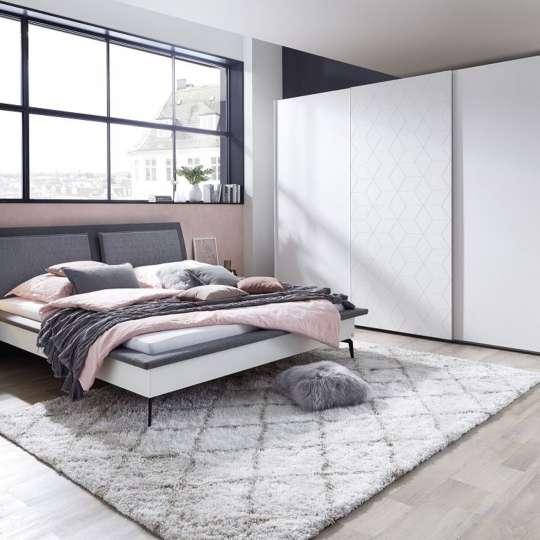 Villeroy & Boch LUNA Schlafzimmer