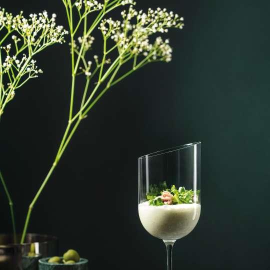 Villeroy & Boch - Glas NewMoon