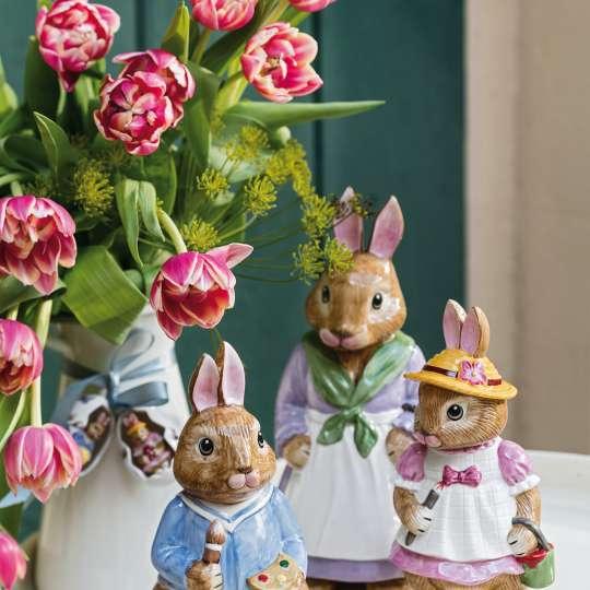 Villeroy Boch Bunny Tales