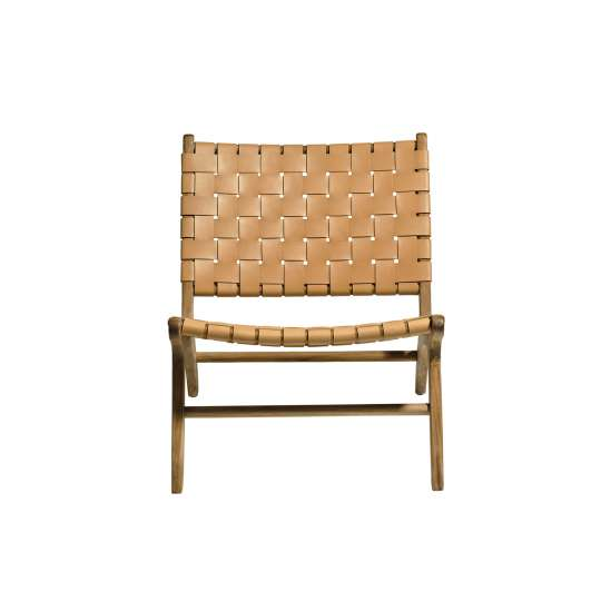 Villa Collection -  Lounge-Sessel