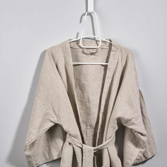 ZONE:A-hanger-Kleiderbügel