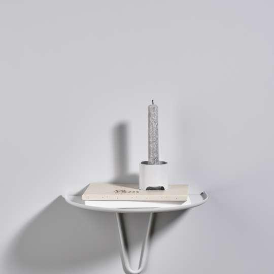 ZONE:A-Shelf-kleines Regal