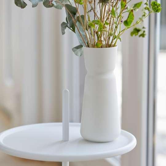 Zone - INU Karaffe als Vase