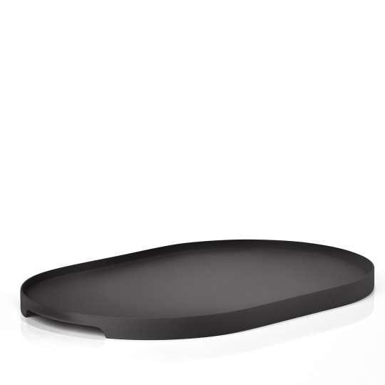 Zone-Singles-Kollektion-Tablett-black-12956-gross