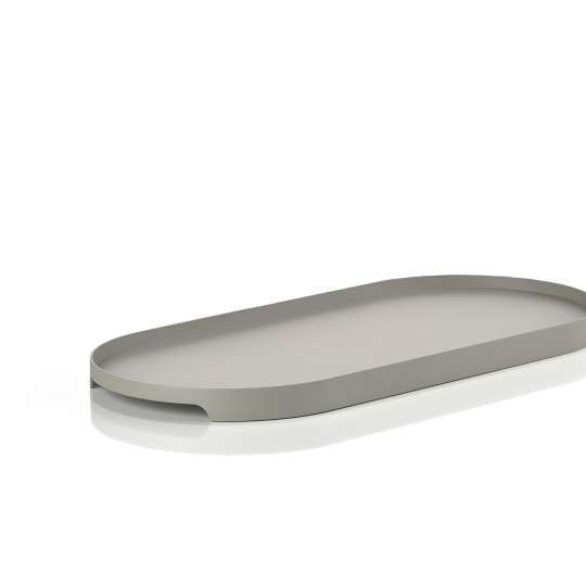 Zone-Singles-Kollektion-Tablett-warm-grey-12960