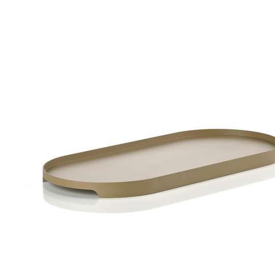 Zone-Singles-Kollektion-Tablett-khaki-12961