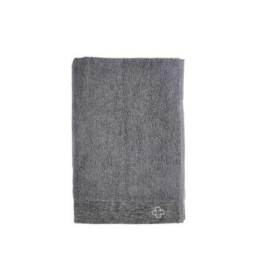 ZONE - Inu Spa towel - Grey