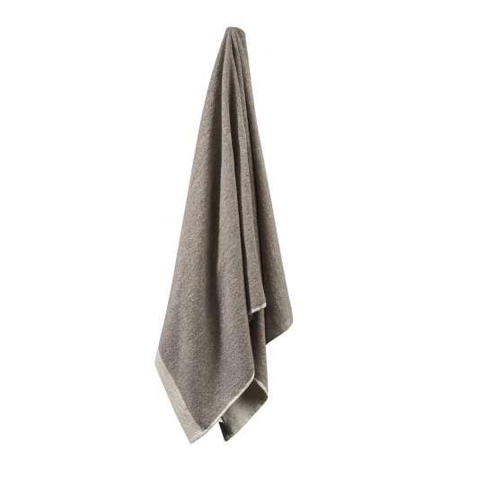 Zone - Inu Spa towel - Nature