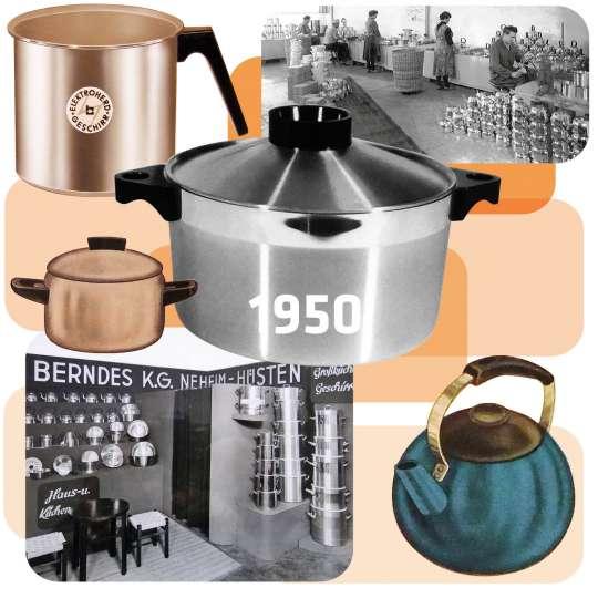 berndes-historien-bilder-collagen-1950.jpg