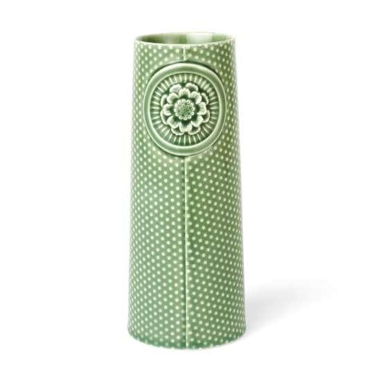 Dottir Pipanella - Big Green
