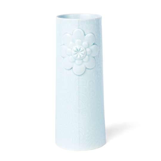 dottir_Pipanella_Flower_Big_Blue