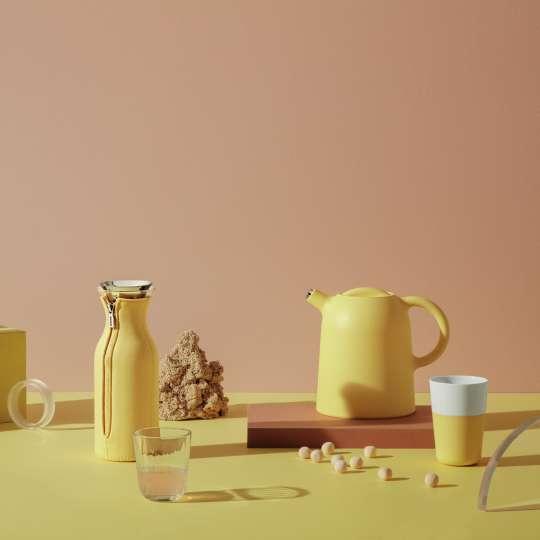 Eva Solo - Lemon Drop - Der Geschmack von Sommer