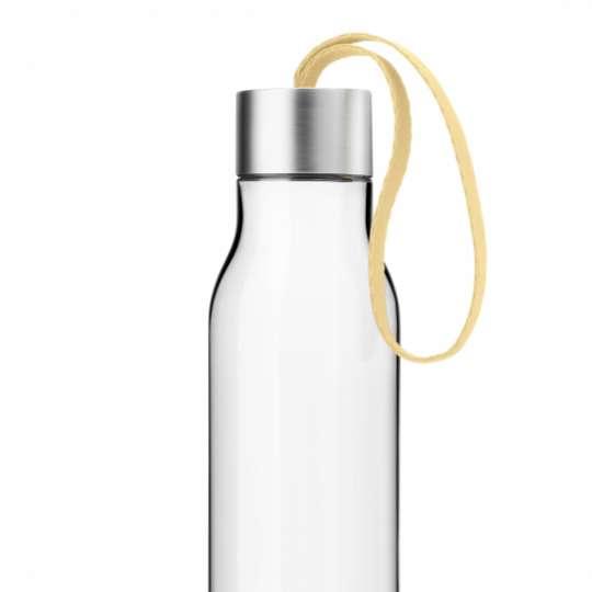 Eva Solo - Lemon Drop - Trinkflasche 0,5 l