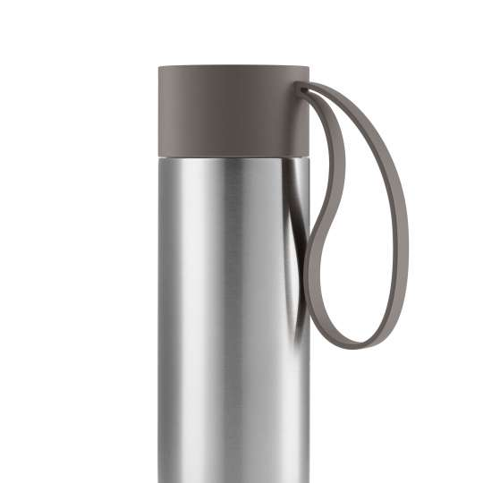Eva-Solo/Taupe-To Go Cup 0,35 l