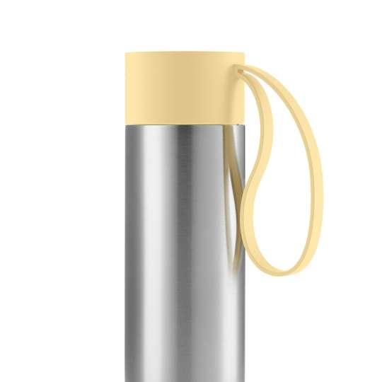 Lemon Drop - To Go Cup 0,35 l