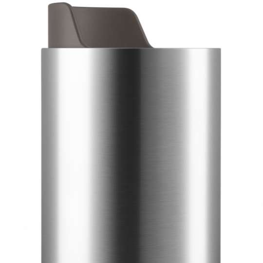 Eva-Solo/Taupe-Urban To Go Cup 0,35 l