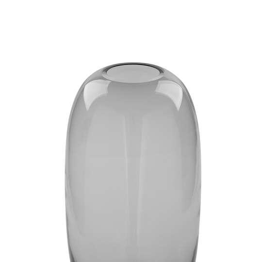 Fink Living 115453 Vase Brasil