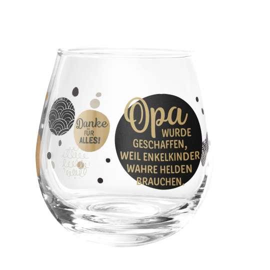 formano 2021 Cocktailglas 885241