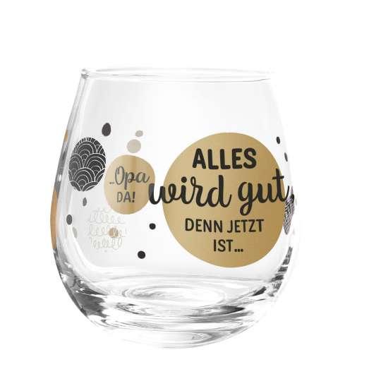 formano 2021 Cocktailglas 885258
