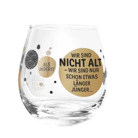formano 2021 Cocktailglas 885302