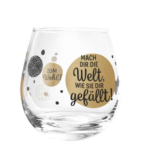 formano 2021 Cocktailglas 885319