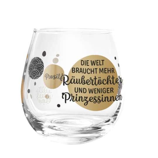 formano 2021 Cocktailglas 885333