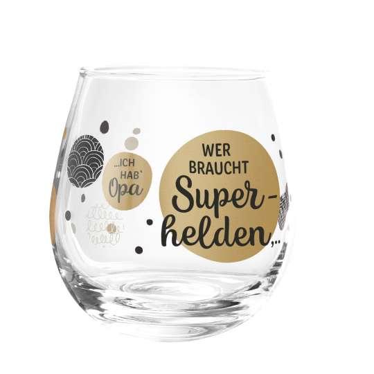 formano 2021 Cocktailglas 885029