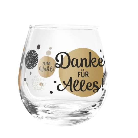 formano 2021 Cocktailglas 885036
