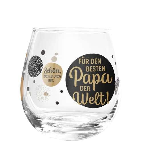 formano 2021 Cocktailglas 885043