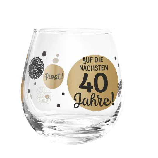 formano 2021 Cocktailglas 885074