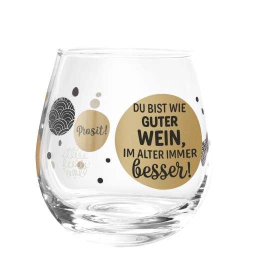 formano 2021 Cocktailglas 885159