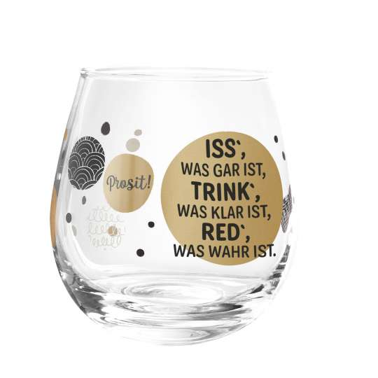 formano 2021 Cocktailglas 885234