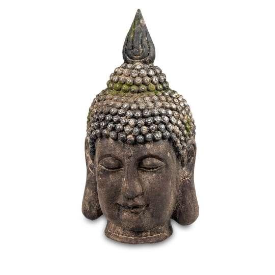 Formano - Büste Buddha