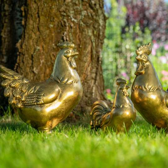 formano/ostern-gold2021-hanh-henne-gold-mood2