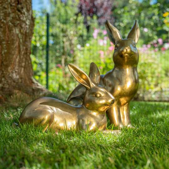 formano/ostern-gold2021-hase-gold-720702-720733-mood