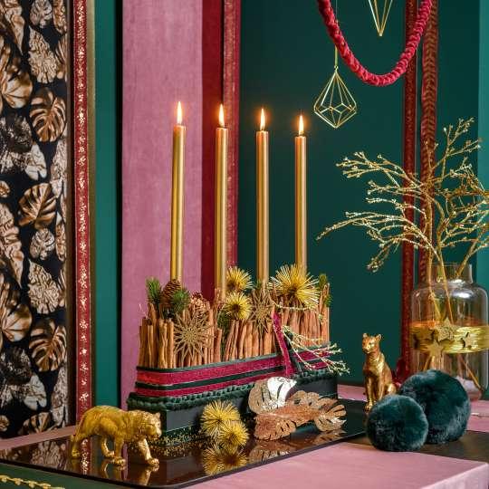 halbach-seidenbaender-trend-weihnachten-dark-elegance2