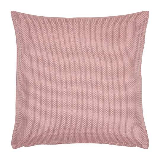 pad-Cane-40x40-pink