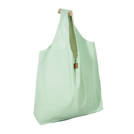 pad Tasche Happy Bags dotmix mint mix-mint.jpg