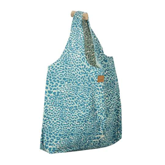 pad Tasche Happy Bags leomix blue