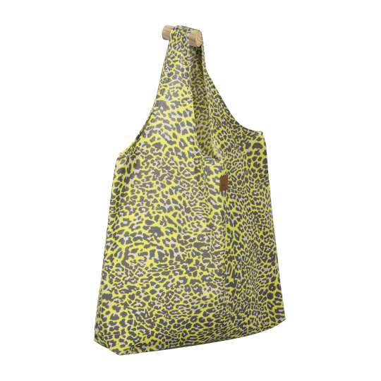 pad Tasche Happy Bags leomix yellow