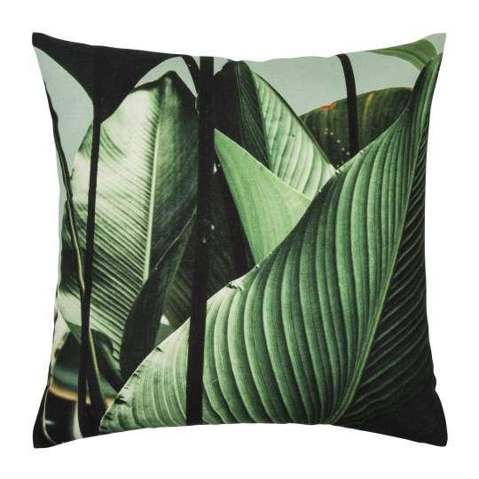 pad-Boca-kissenhuelle-50x50-green