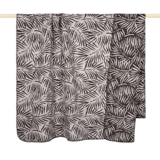 pad-Leaf-Wohndecke-150x200-antracite