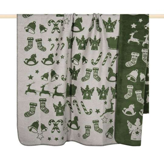 pad-wohndecke-rial-150x200-green