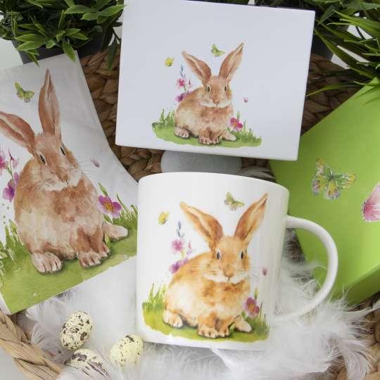 ppd - Mood Mr.Rabbit - alle Artikel