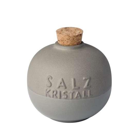 räder - Apéro Gewürzflasche - Salz
