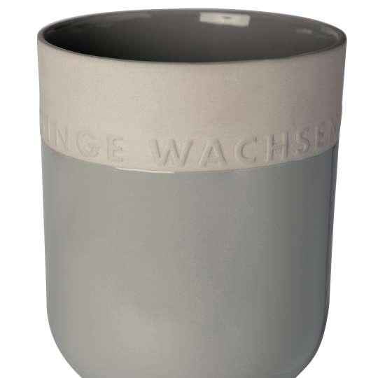räder - Apéro Vase - Lass die schönen Dinge wachsen