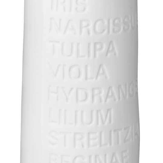 räder - Raumpoesie - Vase Groß